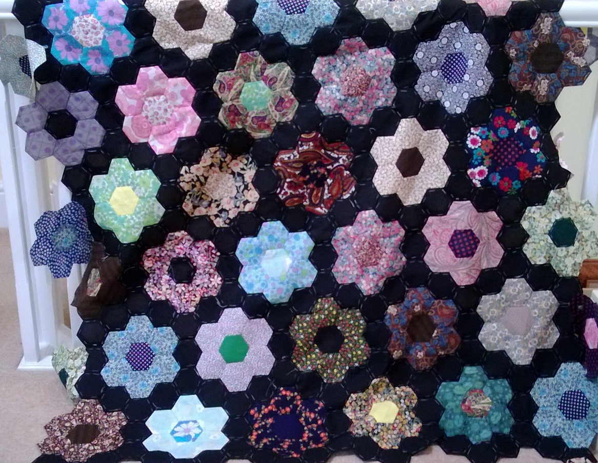 Knit And Stitch Show Shepton Mallet : Needlecraft   Shepton Mallet U3A : Registered Charity Number 1158730 : All ri...